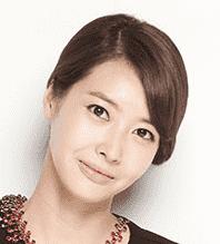 ソ・ナユン役はワン・ジヘ