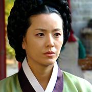 宮廷女官チャングムの誓い|キャスト