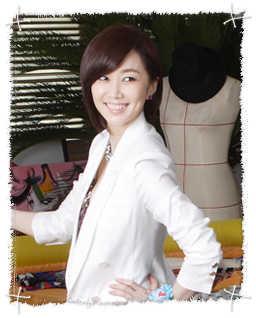 カン・ユンソ役はキム・ミンソ。