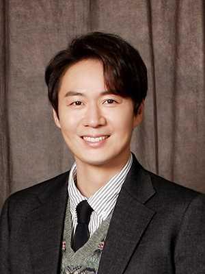 チェ・ジンユ役はヨン・ジョンフン。