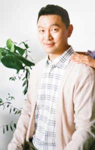 イ・スジェ役はヤン・ドングン