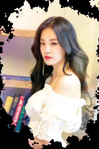 恋 24 は キャスト ドラマ 時間 韓国 の 記憶