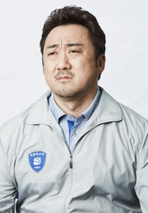 元カレは天才詐欺師~38師機動隊~|キャスト