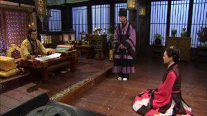 帝王の娘スベクヒャン108話(最終回)の動画を見る方法