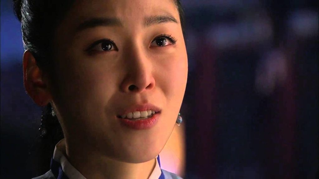 韓国ドラマの動画を無料で最終回まで視聴:韓国ドラマおすすめ部