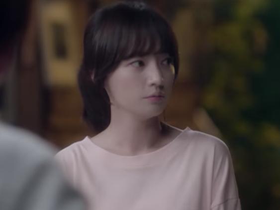 あらすじ 韓国 ドラマ 記憶 24 の 時間 恋 は