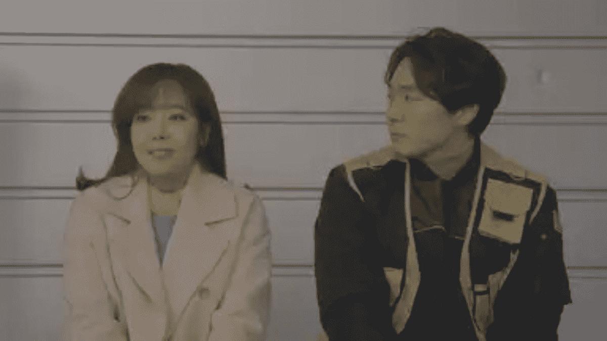 あした 輝く 私 へ 最終 回 韓国ドラマ-マイヒーリングラブ-あらすじ37~40話(最終回)-感想:
