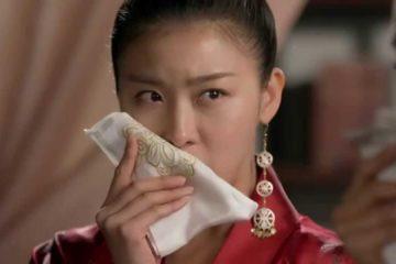 奇皇后41話の動画を無料で見る