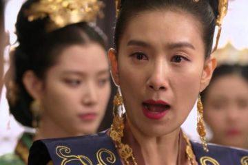奇皇后42話の動画を無料で見る