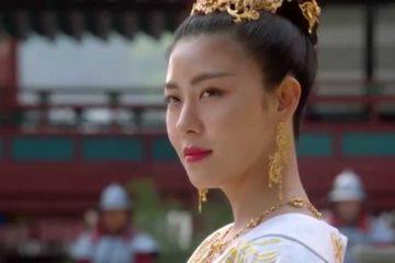 奇皇后46話の動画を無料で見る