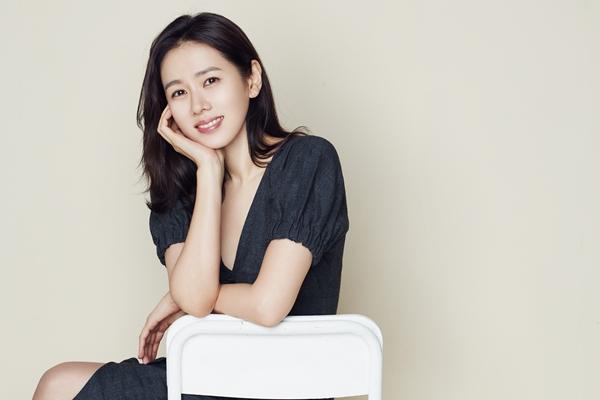 ソン・イェジンの出演ドラマや熱愛情報