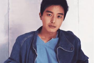 ヨン・ウジンの出演ドラマやプロフィール